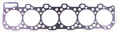 Head Gasket CATERPILLAR C15