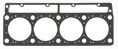 Head Gasket CATERPILLAR 3114
