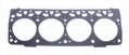 Head Gasket CHRYSLER EIS3977AX