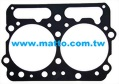 Head Gasket CUMMINS NT855 NEW
