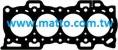Head Gasket DAIHATSU  HC CD (11115-87105.87106)