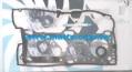 Head Gasket HYUNDAI G4CP