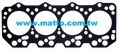Head Gasket MAZDA TF