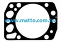 Head Gasket MERCEDES BENZ MB401~MB402 (422 016 03 20)