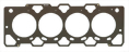 Head Gasket ROVER GROUP 20T2N