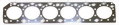 Head Gasket VOLVO D12A FH12
