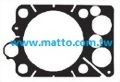 Head Gasket VOLVO HD100 (275 551-0)