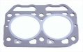 Head Gasket YANMAR 2GM20