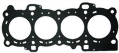 Head Gasket FORD ZETEC-SE (97MM-6051-BB)