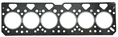 Head Gasket PERKINS 1006.6