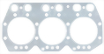 Head Gasket PERKINS 3012