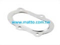 Manifold Gasket GM Series
