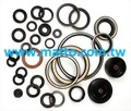 Oil Seals OTHER Series