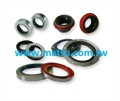 Oil Seals SCANIA 1