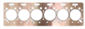Engine Head Gasket PERKINS 6.354