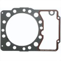Head Gasket CATERPILLAR 3508/ 3512