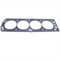 Head Gasket  DAEWOO A15MF