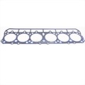 Head Gasket DM100 (11115-1570)