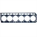 Head Gasket PERKINS 1300(NEW)