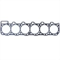 Head Gasket PERKINS 2800(OLD)