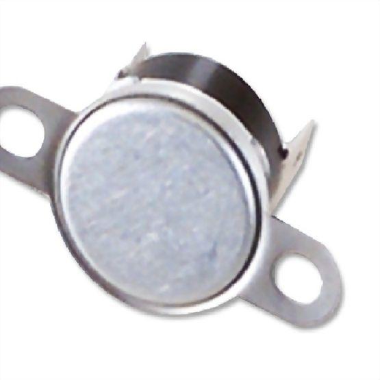 NTC Thermistor Temperature Sensor - Screw or Clip Mount