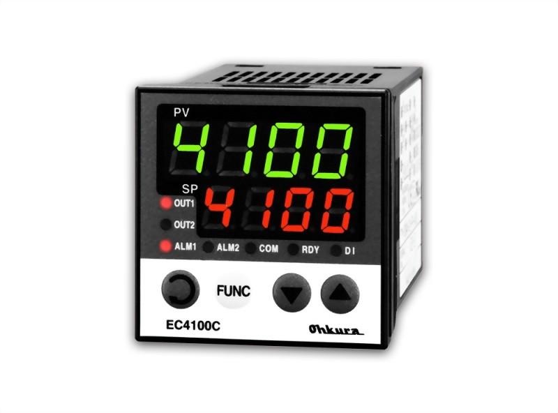 EC4100C