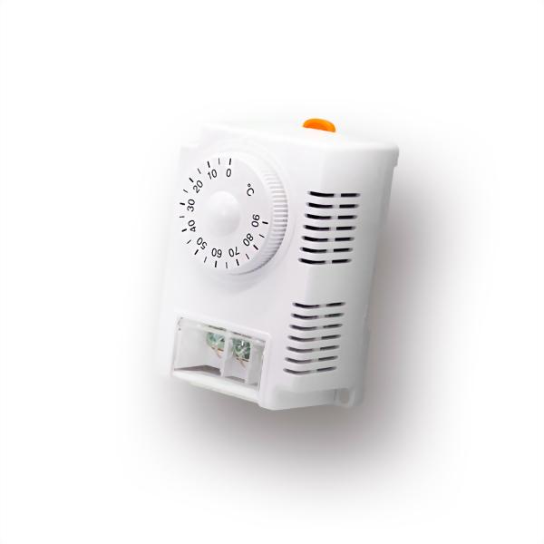 Enclosure Thermostats