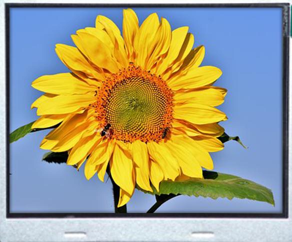 3.50 inch 320x240 TFT Display, BTF035B-BWN$