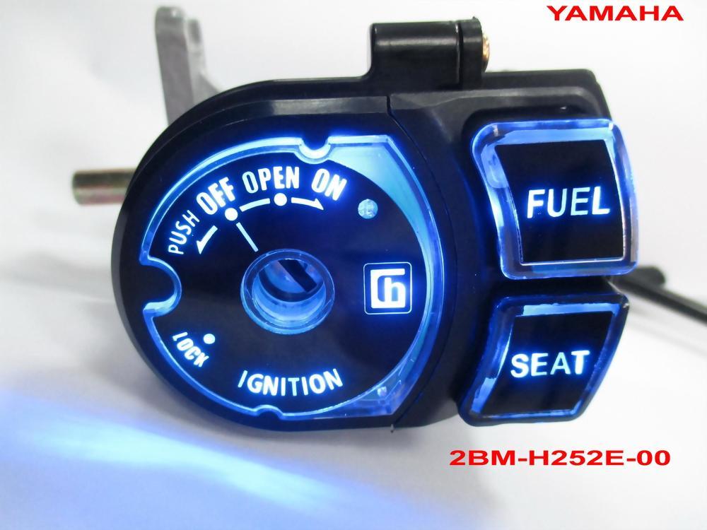 2BM-H252E-00