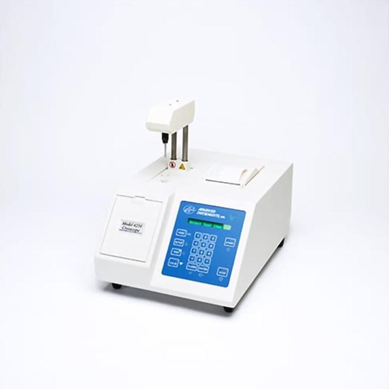 乳品水份測定儀-1
