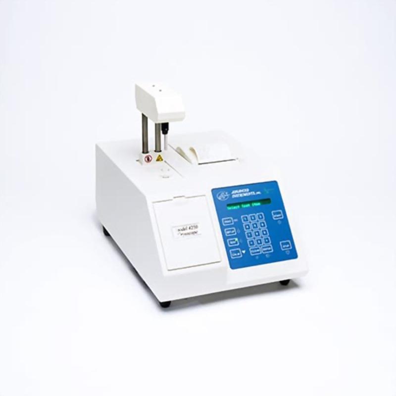 乳品水份測定儀-2