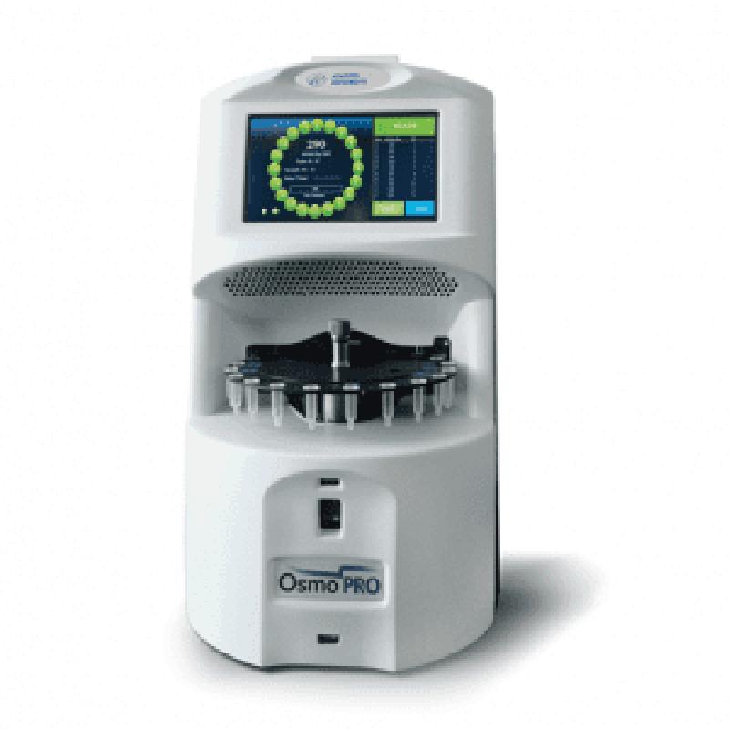 臨床用半自動滲透壓測定分析儀-2