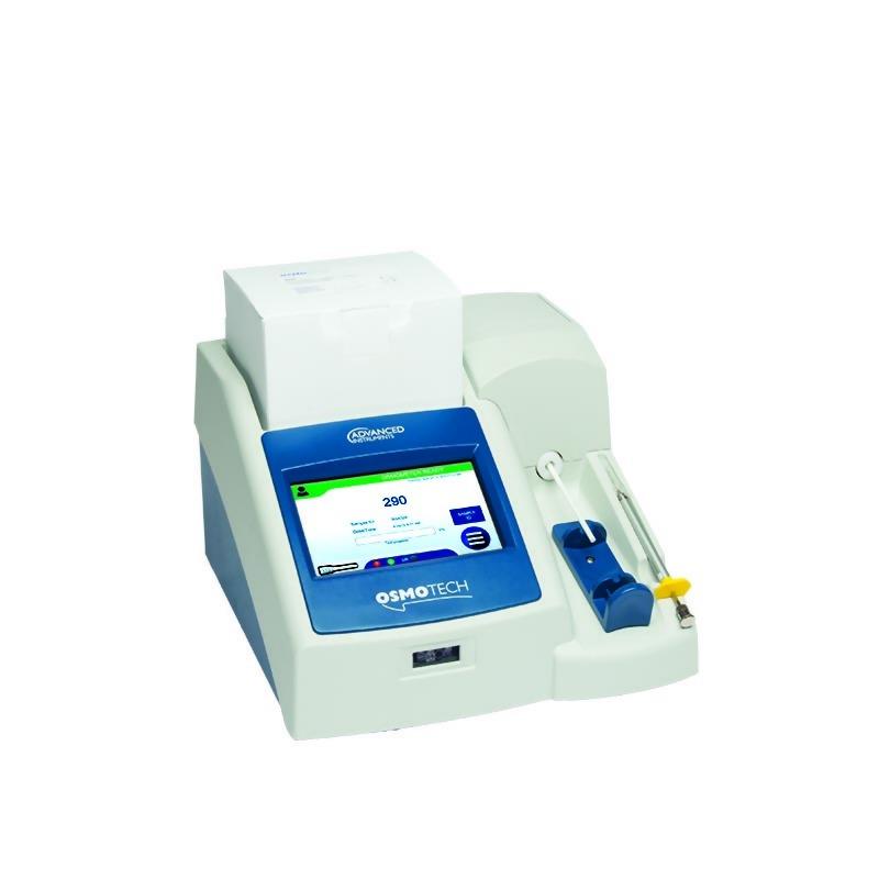 生技用滲透壓測定分析儀