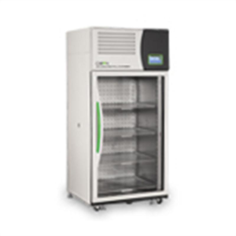 大型二氧化碳培養箱 1