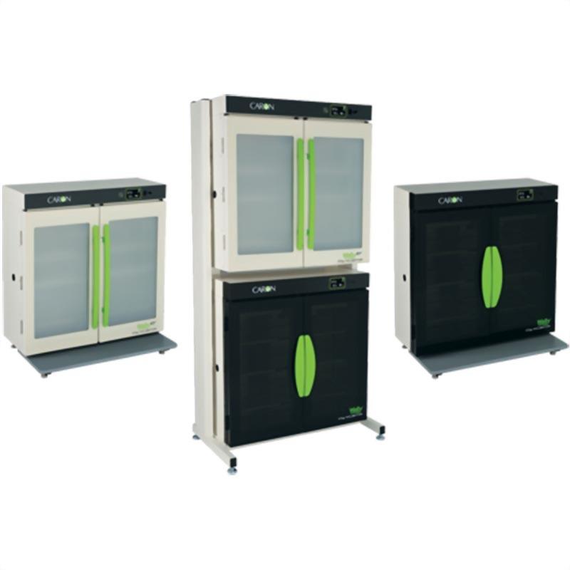 二氧化碳培養箱 Wally CARON 1