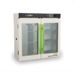 二氧化碳培養箱 Wally CARON 2