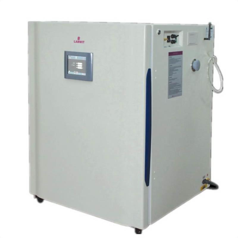 直接加熱式二氧化碳培養箱