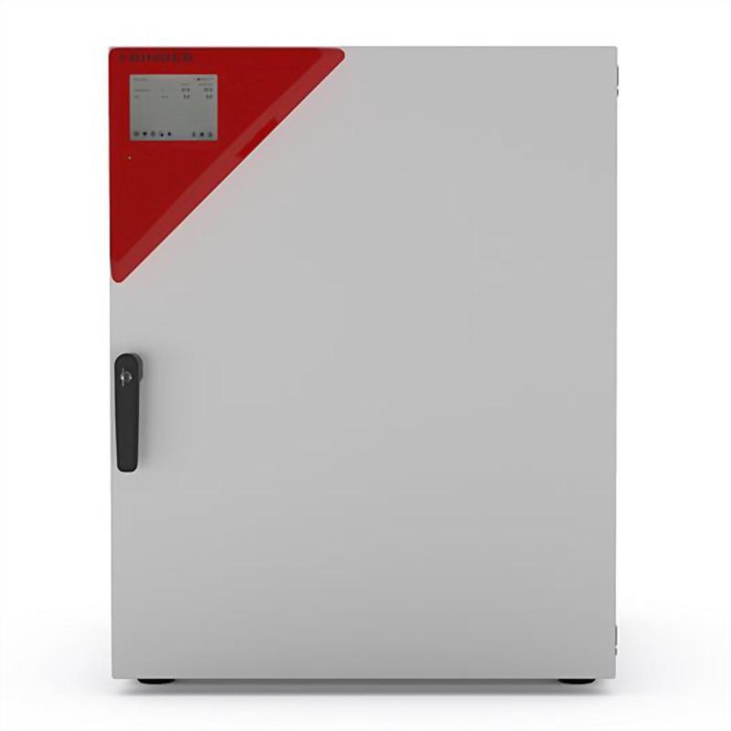 三氣培養箱