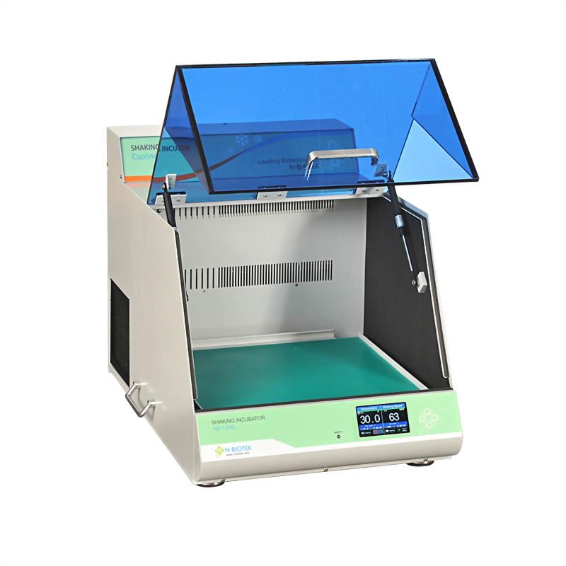 震盪培養箱 NBT-205-2