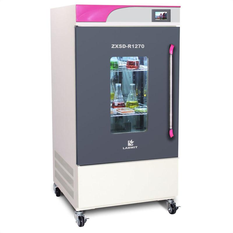 生化需氧量培養箱