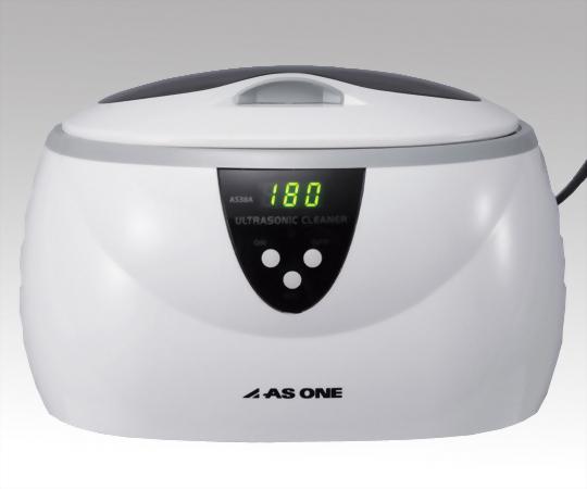 數位超音波洗淨器AS38A-1