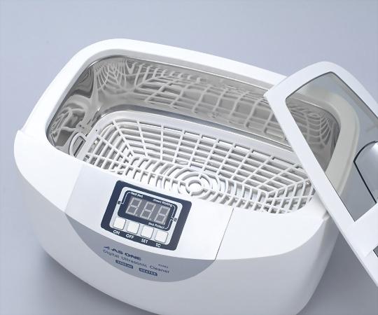 數位超音波洗淨器AS482-2