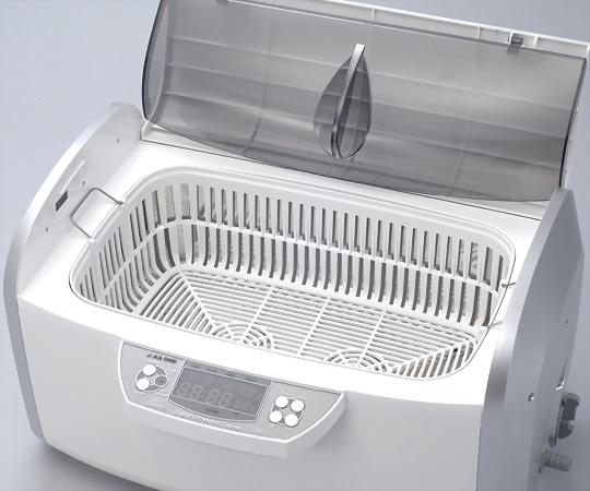 數位超音波洗淨器AS486-2