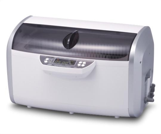 數位超音波洗淨器AS486-3
