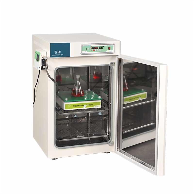 中型震盪器 NBT-101-2