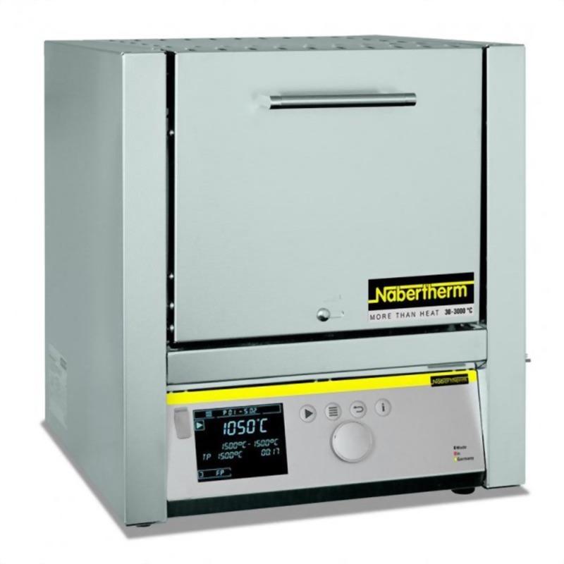 實驗室高溫爐-1