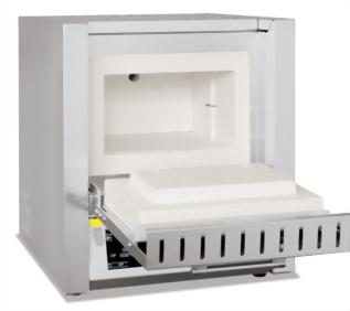 實驗室高溫爐-2