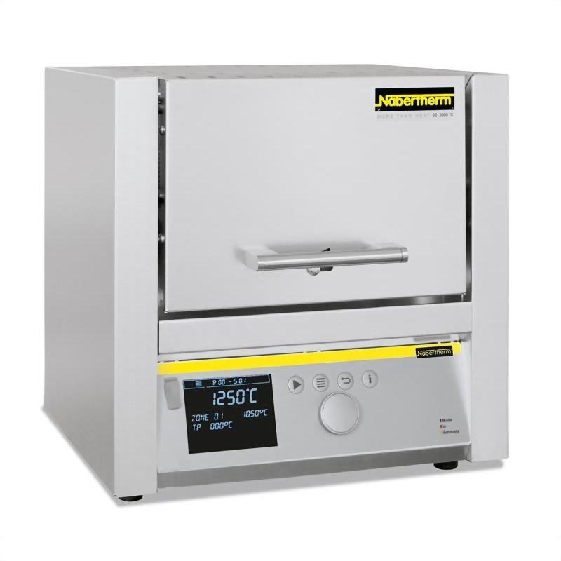 實驗室高溫爐-3