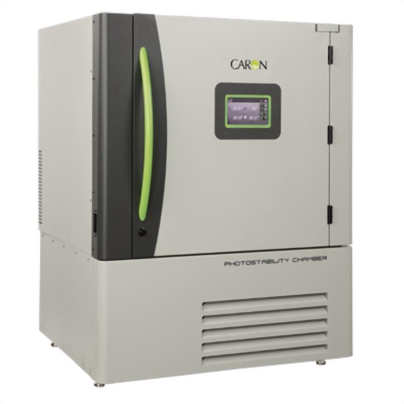 耐光照度試驗箱 7540