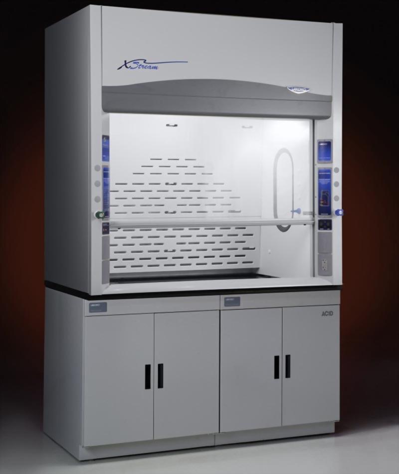 化學排煙櫃11041-1